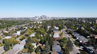 Photo 49: 3118 14 Avenue SW in Calgary: Shaganappi Detached for sale : MLS®# A1032393