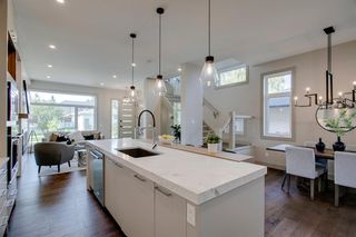 Photo 17: 3118 14 Avenue SW in Calgary: Shaganappi Detached for sale : MLS®# A1032393