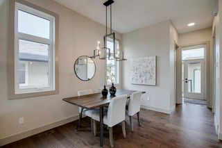 Photo 22: 3118 14 Avenue SW in Calgary: Shaganappi Detached for sale : MLS®# A1032393