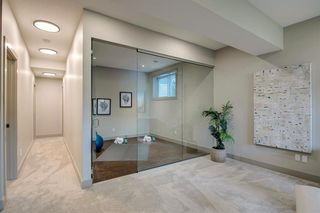 Photo 43: 3118 14 Avenue SW in Calgary: Shaganappi Detached for sale : MLS®# A1032393