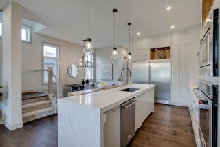Photo 11: 3118 14 Avenue SW in Calgary: Shaganappi Detached for sale : MLS®# A1032393