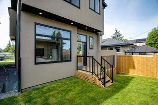 Photo 46: 3118 14 Avenue SW in Calgary: Shaganappi Detached for sale : MLS®# A1032393
