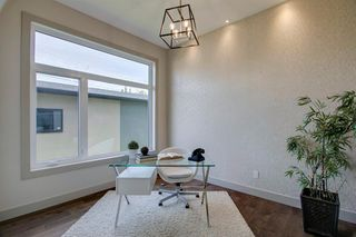 Photo 23: 3118 14 Avenue SW in Calgary: Shaganappi Detached for sale : MLS®# A1032393