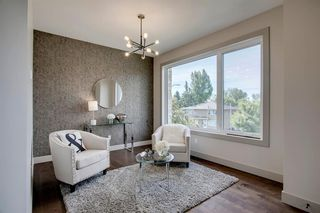 Photo 37: 3118 14 Avenue SW in Calgary: Shaganappi Detached for sale : MLS®# A1032393