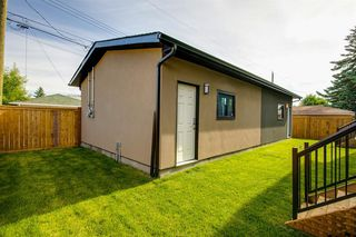 Photo 48: 3118 14 Avenue SW in Calgary: Shaganappi Detached for sale : MLS®# A1032393