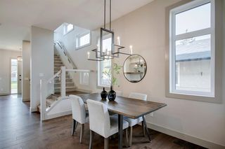 Photo 19: 3118 14 Avenue SW in Calgary: Shaganappi Detached for sale : MLS®# A1032393