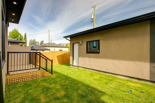 Photo 47: 3118 14 Avenue SW in Calgary: Shaganappi Detached for sale : MLS®# A1032393