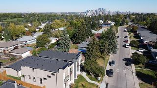 Photo 6: 3118 14 Avenue SW in Calgary: Shaganappi Detached for sale : MLS®# A1032393