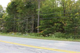 Photo 3: lot 106 Highway 1 in Mount Uniacke: 105-East Hants/Colchester West Vacant Land for sale (Halifax-Dartmouth)  : MLS®# 202019117