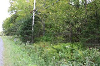 Photo 1: lot 106 Highway 1 in Mount Uniacke: 105-East Hants/Colchester West Vacant Land for sale (Halifax-Dartmouth)  : MLS®# 202019117