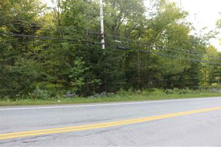 Photo 4: lot 106 Highway 1 in Mount Uniacke: 105-East Hants/Colchester West Vacant Land for sale (Halifax-Dartmouth)  : MLS®# 202019117