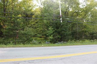 Photo 2: lot 106 Highway 1 in Mount Uniacke: 105-East Hants/Colchester West Vacant Land for sale (Halifax-Dartmouth)  : MLS®# 202019117