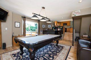 Photo 14: 266 54 STREET in Delta: Pebble Hill House for sale (Tsawwassen)  : MLS®# R2482561