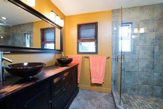 Photo 22: 266 54 STREET in Delta: Pebble Hill House for sale (Tsawwassen)  : MLS®# R2482561