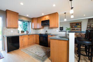 Photo 17: 266 54 STREET in Delta: Pebble Hill House for sale (Tsawwassen)  : MLS®# R2482561