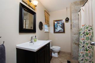 Photo 27: 266 54 STREET in Delta: Pebble Hill House for sale (Tsawwassen)  : MLS®# R2482561