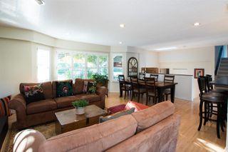 Photo 7: 266 54 STREET in Delta: Pebble Hill House for sale (Tsawwassen)  : MLS®# R2482561