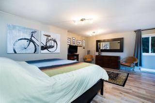 Photo 18: 266 54 STREET in Delta: Pebble Hill House for sale (Tsawwassen)  : MLS®# R2482561