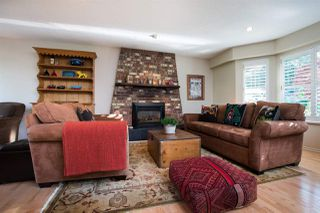 Photo 6: 266 54 STREET in Delta: Pebble Hill House for sale (Tsawwassen)  : MLS®# R2482561