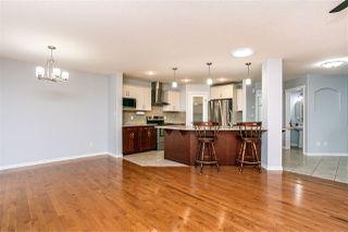Photo 13: 26 Snowbird Crescent S: Leduc House for sale : MLS®# E4216338