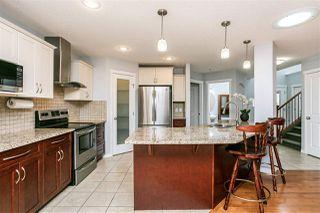 Photo 16: 26 Snowbird Crescent S: Leduc House for sale : MLS®# E4216338