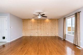 Photo 21: 26 Snowbird Crescent S: Leduc House for sale : MLS®# E4216338