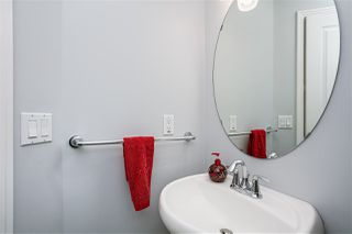Photo 23: 26 Snowbird Crescent S: Leduc House for sale : MLS®# E4216338