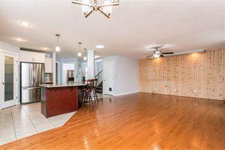 Photo 14: 26 Snowbird Crescent S: Leduc House for sale : MLS®# E4216338