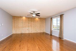 Photo 24: 26 Snowbird Crescent S: Leduc House for sale : MLS®# E4216338