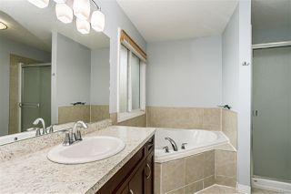 Photo 28: 26 Snowbird Crescent S: Leduc House for sale : MLS®# E4216338