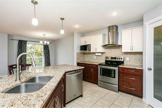 Photo 18: 26 Snowbird Crescent S: Leduc House for sale : MLS®# E4216338