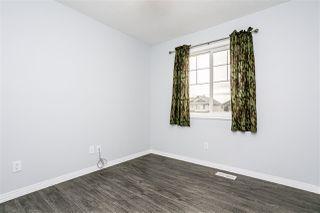 Photo 31: 26 Snowbird Crescent S: Leduc House for sale : MLS®# E4216338