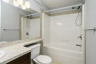 Photo 33: 26 Snowbird Crescent S: Leduc House for sale : MLS®# E4216338