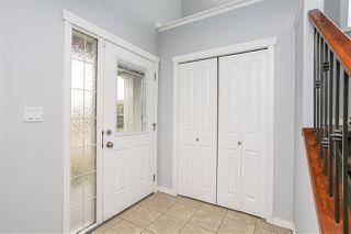 Photo 12: 26 Snowbird Crescent S: Leduc House for sale : MLS®# E4216338