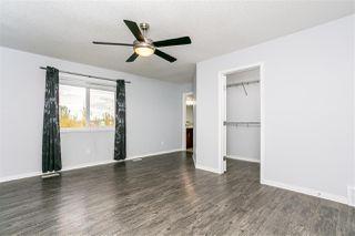 Photo 26: 26 Snowbird Crescent S: Leduc House for sale : MLS®# E4216338