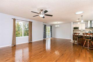 Photo 19: 26 Snowbird Crescent S: Leduc House for sale : MLS®# E4216338