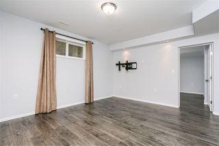 Photo 34: 26 Snowbird Crescent S: Leduc House for sale : MLS®# E4216338
