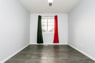 Photo 30: 26 Snowbird Crescent S: Leduc House for sale : MLS®# E4216338