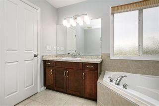 Photo 29: 26 Snowbird Crescent S: Leduc House for sale : MLS®# E4216338