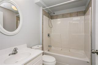 Photo 37: 26 Snowbird Crescent S: Leduc House for sale : MLS®# E4216338