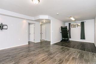 Photo 35: 26 Snowbird Crescent S: Leduc House for sale : MLS®# E4216338