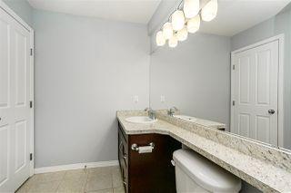 Photo 32: 26 Snowbird Crescent S: Leduc House for sale : MLS®# E4216338