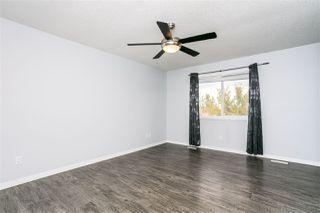 Photo 25: 26 Snowbird Crescent S: Leduc House for sale : MLS®# E4216338