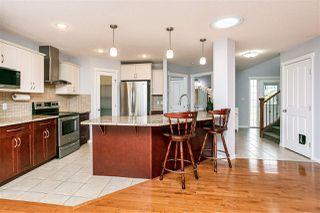 Photo 15: 26 Snowbird Crescent S: Leduc House for sale : MLS®# E4216338