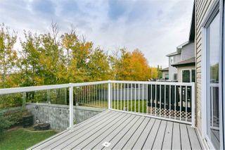 Photo 5: 26 Snowbird Crescent S: Leduc House for sale : MLS®# E4216338