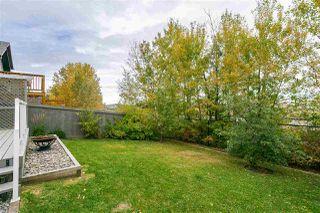 Photo 3: 26 Snowbird Crescent S: Leduc House for sale : MLS®# E4216338