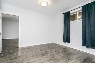 Photo 36: 26 Snowbird Crescent S: Leduc House for sale : MLS®# E4216338