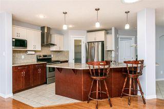 Photo 17: 26 Snowbird Crescent S: Leduc House for sale : MLS®# E4216338
