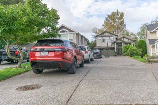 Main Photo: 3295 273 Street in Langley: Aldergrove Langley House for sale : MLS®# R2504926