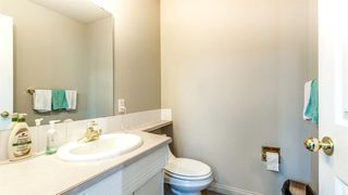 Photo 18: 93 1815 Varsity Estates Drive NW: Calgary Row/Townhouse for sale : MLS®# A1039353